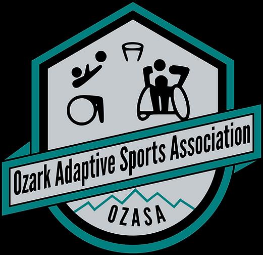 Ozark Adaptive Sports Association
