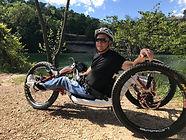 Darryl bike.jpg