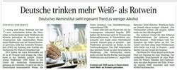 LVZ_2019-03-18_Weißwein