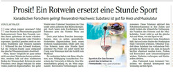 LVZ_2019-03-04_Rotwein