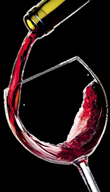 Weinabend, Weinverkostung, Weinevent, Wein Leipzig, Weinhandlung, Wein & Schokolade, Weinwissen, Weinseminare, Weinreisen Leipzig