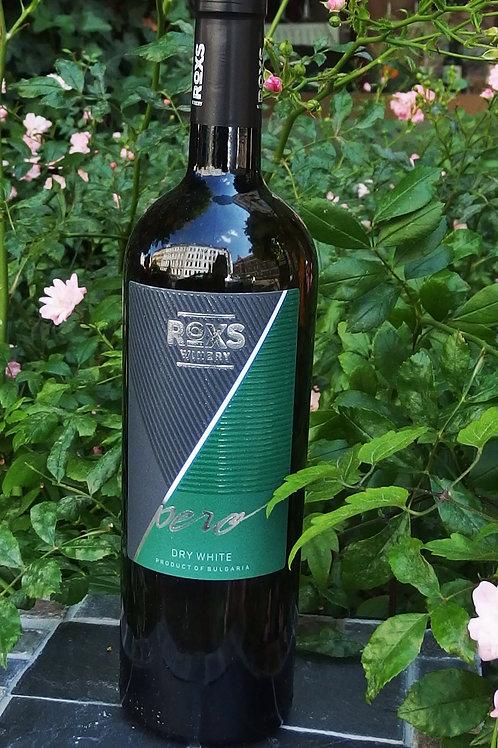 PERO Sauvignon Blanc 0,75l