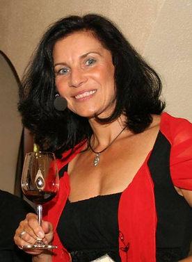 Monika Maywald, Weine & Events, Weinreisen, Weinabend, Weinverkostung, Weinseminar, Weinhandel, Wein und Schokolade