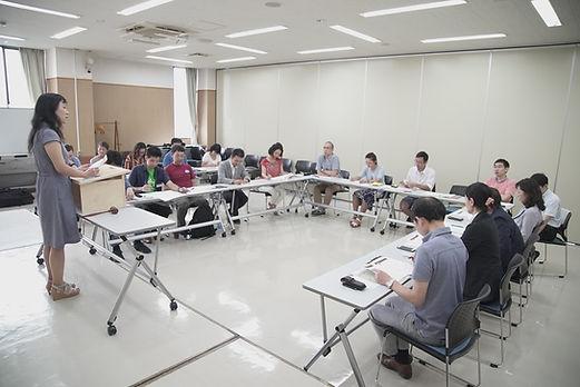 meeting scene1.JPG