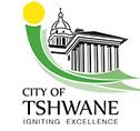 City of Tshwane.png
