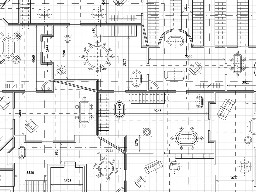 blueprint background-01.png