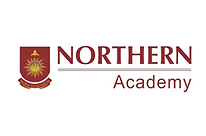Northern-Academy.png