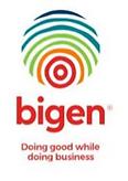 bigen.png