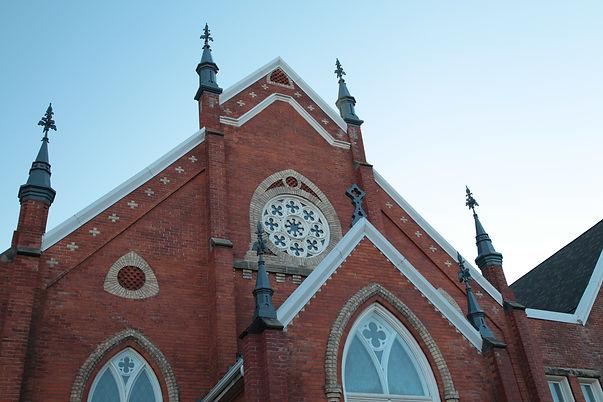 FHCRC Church.jpg