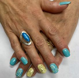 Cassy Nails.jpg