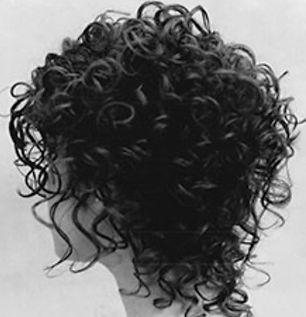 curly hair institute design.jpg