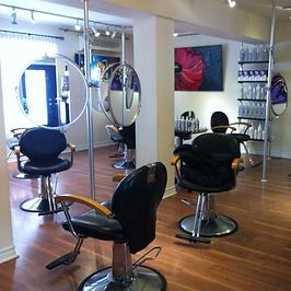 salon inside.png