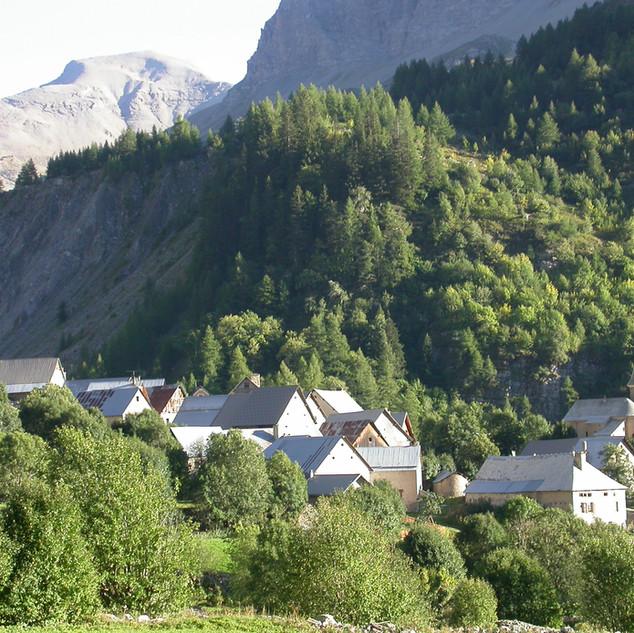 village prapic.JPG