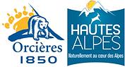 logo-orciere-et-05.png