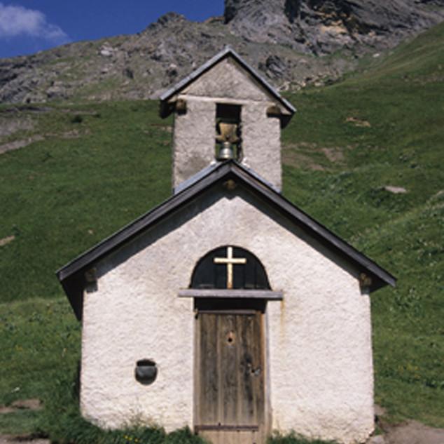 chapelle de la saulce.jpg
