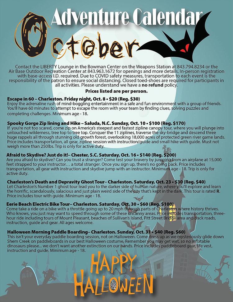 OctoberTrips_r.jpg