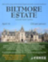 Biltmore2019Spring_r.jpg