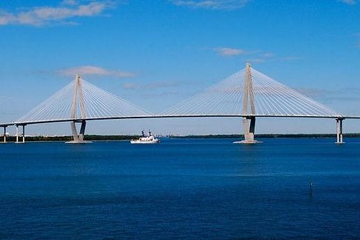 arthur-ravenel-jr-bridge.jpg