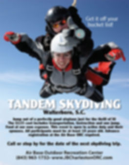 SkyDivingFlyer.jpg