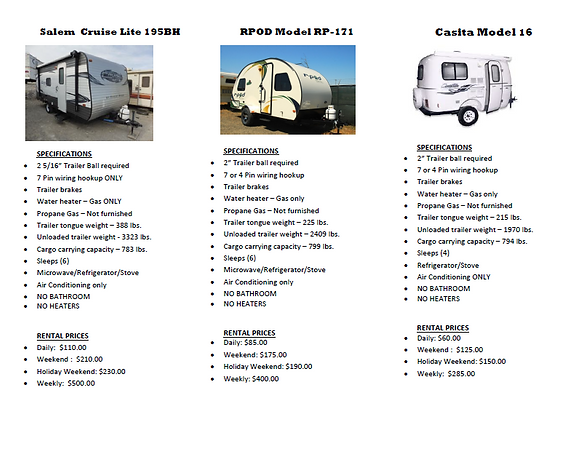 Camper Rental Info pic 2021.png