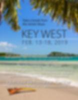 KeyWestFeb2019_r.jpg