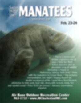 Manatee2019_r.jpg