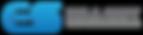 eblasoft logo