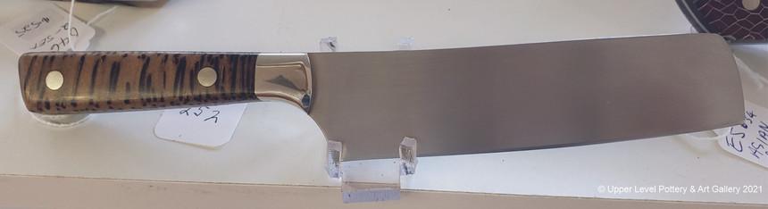 Knife 4 - Sold