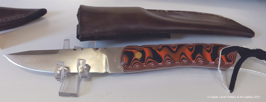 Knife 30