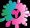 VegrevilleVisualArtists_Logo.png