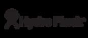 hydroflask-logo.png