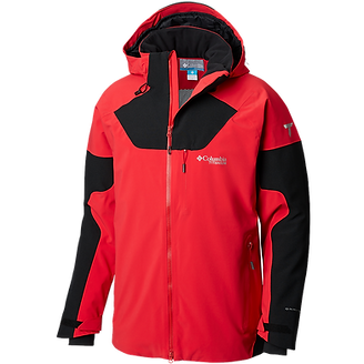 colombia-alpine-action-jacket.png