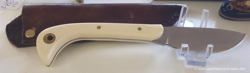 Knife 28