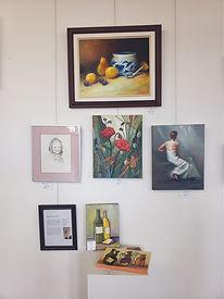 SandraMiller_Gallery.jpg