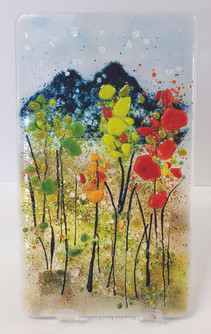 Mountain Meadow Colours - Sold
