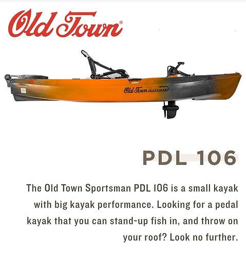 oldtownkayak.jpg