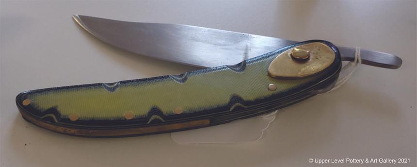 Knife 20