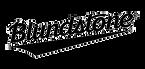 blundstone_logo_black_400x190.png