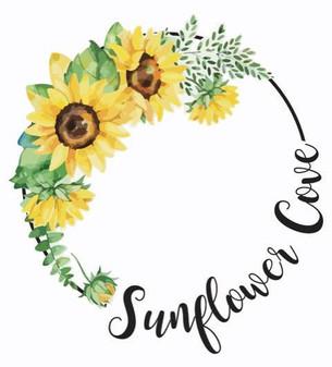 Sunflower Cove Boutique
