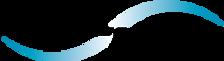 sealline_logo.png