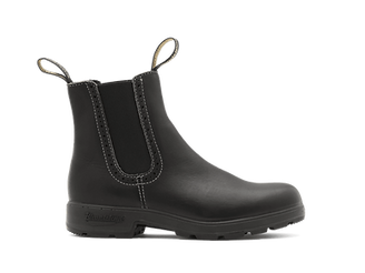 blundstone.png
