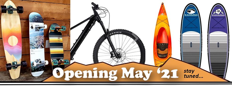 OpeningMay21.png