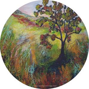 Landscape Colours - Sold