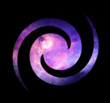 GalaxyCreativeDesign_Logo_SpiralOnly.png