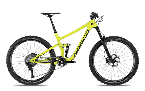 norcobike.png