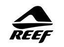 Reef_Corporate_Logo_700x700.png