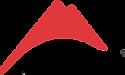 msr-logo-black.png