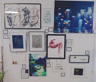 MonicaTo_Gallery.jpg