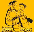 barrelworkslogo_edited.jpg