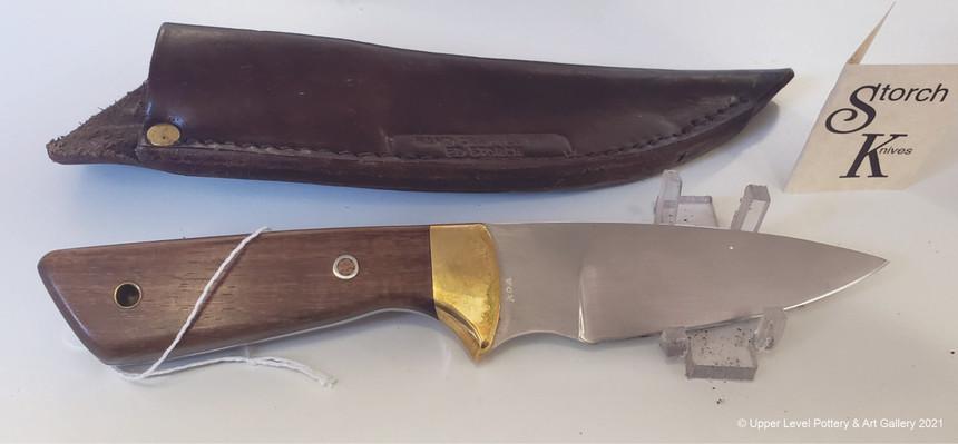 Knife 29